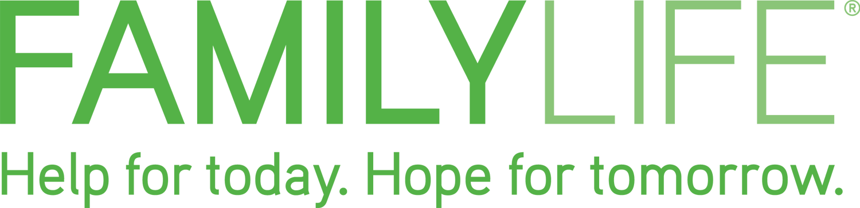 FL Logo (1).png