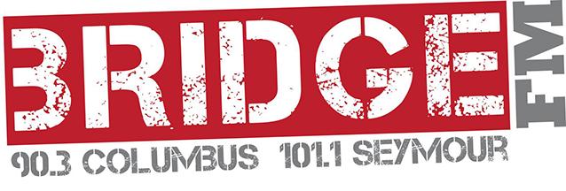 New-Bridge-FM-Logo.png