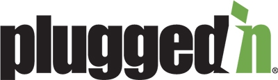 pluggedin-logo-400x116.jpg