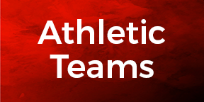 4028-red_small-button-athletic-teams.png