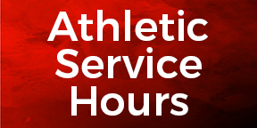 4028-red_small-button-service-hours.png