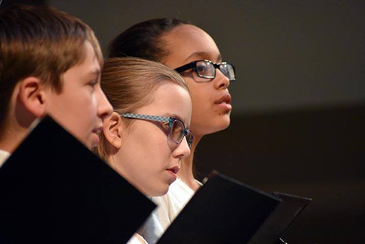 choir8.jpg