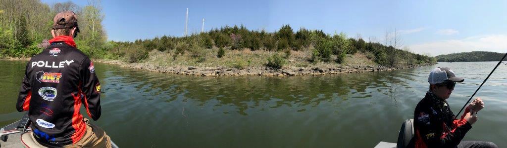 fishing1.png