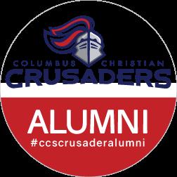alumni-sticker.png