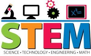 stem-clipart-stem-education-clipart-1.jpg