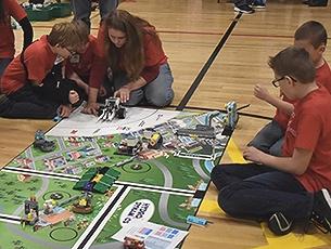 lego-robotics.png
