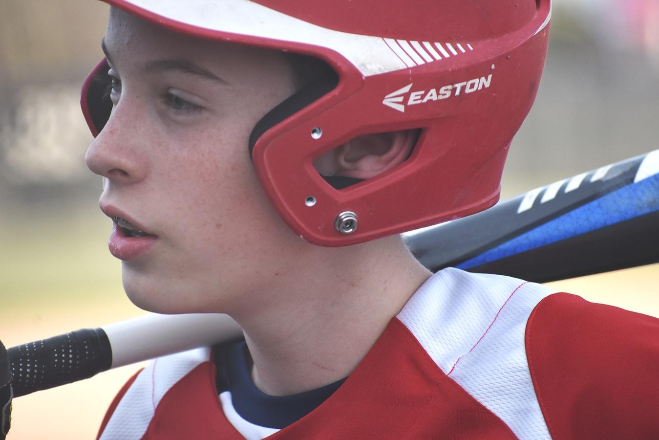 boys-baseball---drew.png