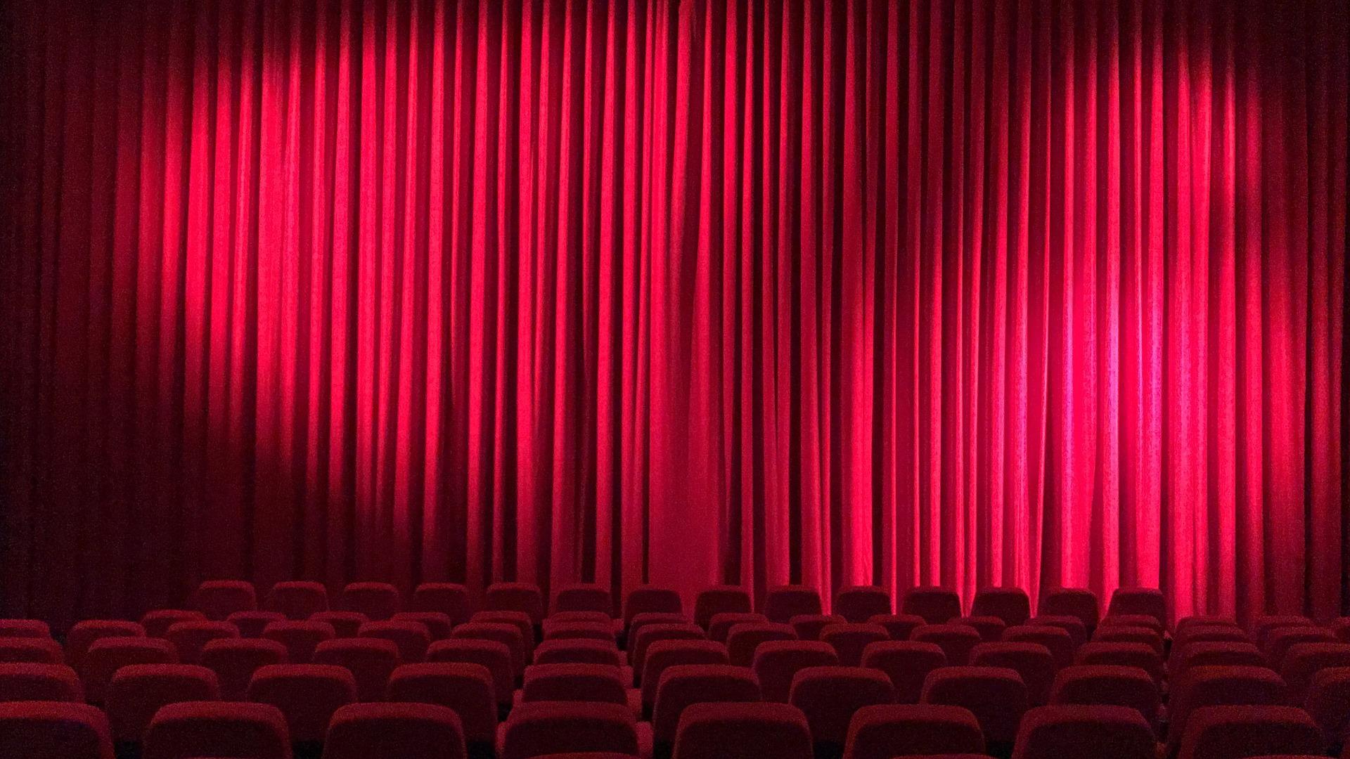 journet to Tedx.jpg