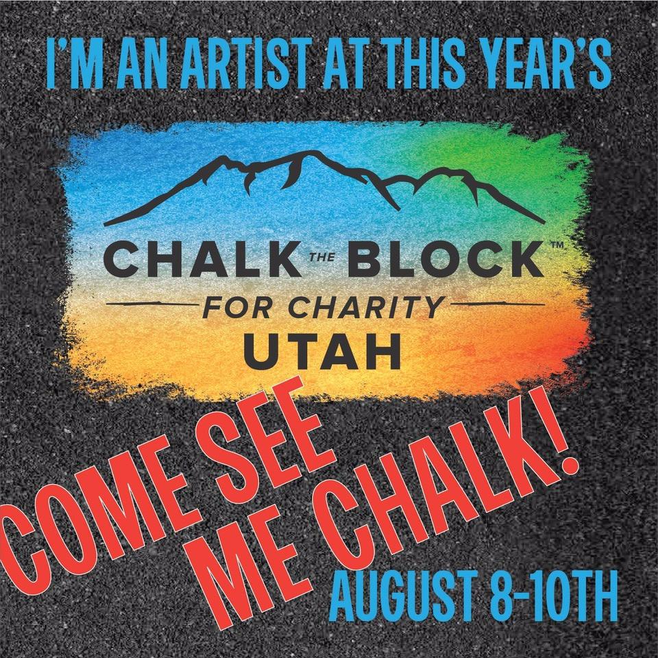 CTB+2019+INSTAGRAM+come+see+me+chalk-36.jpg