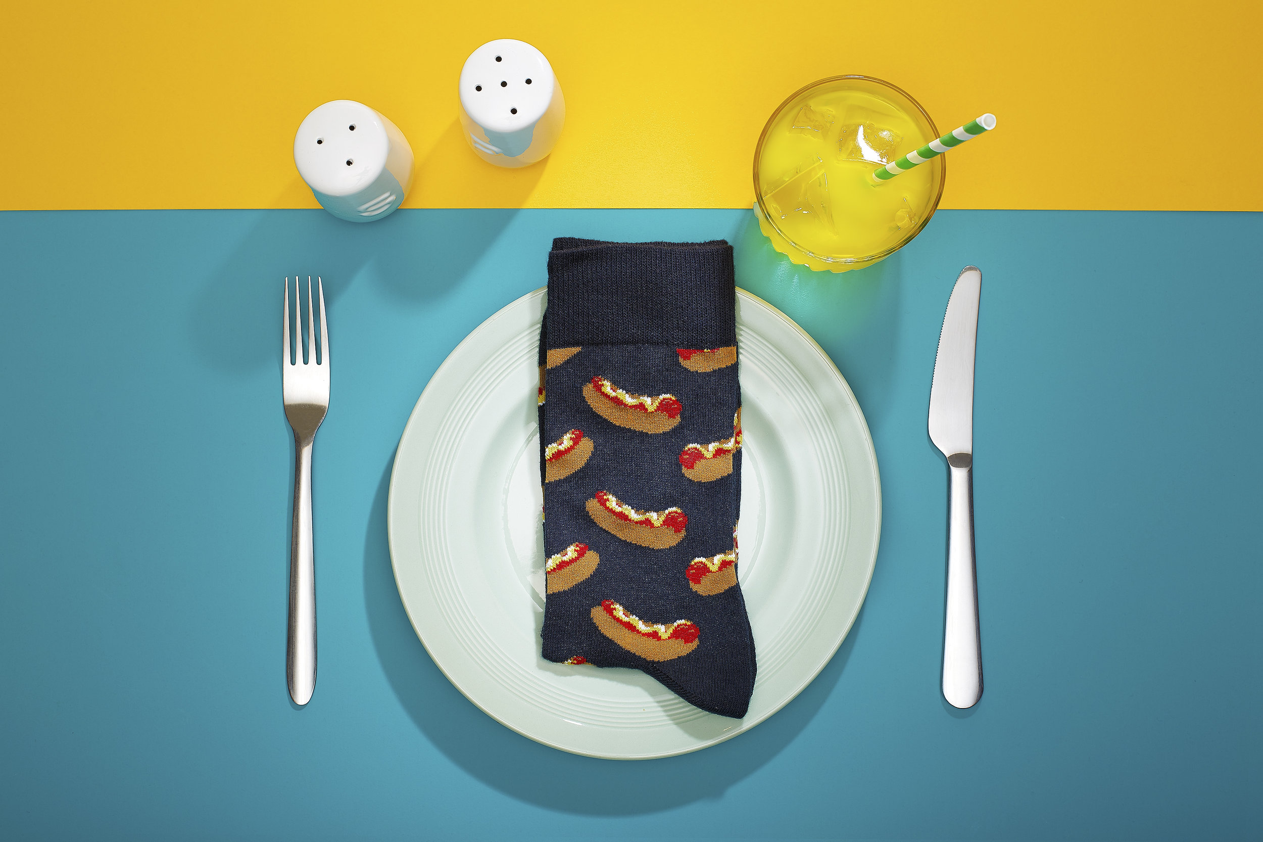 hot sock.jpg
