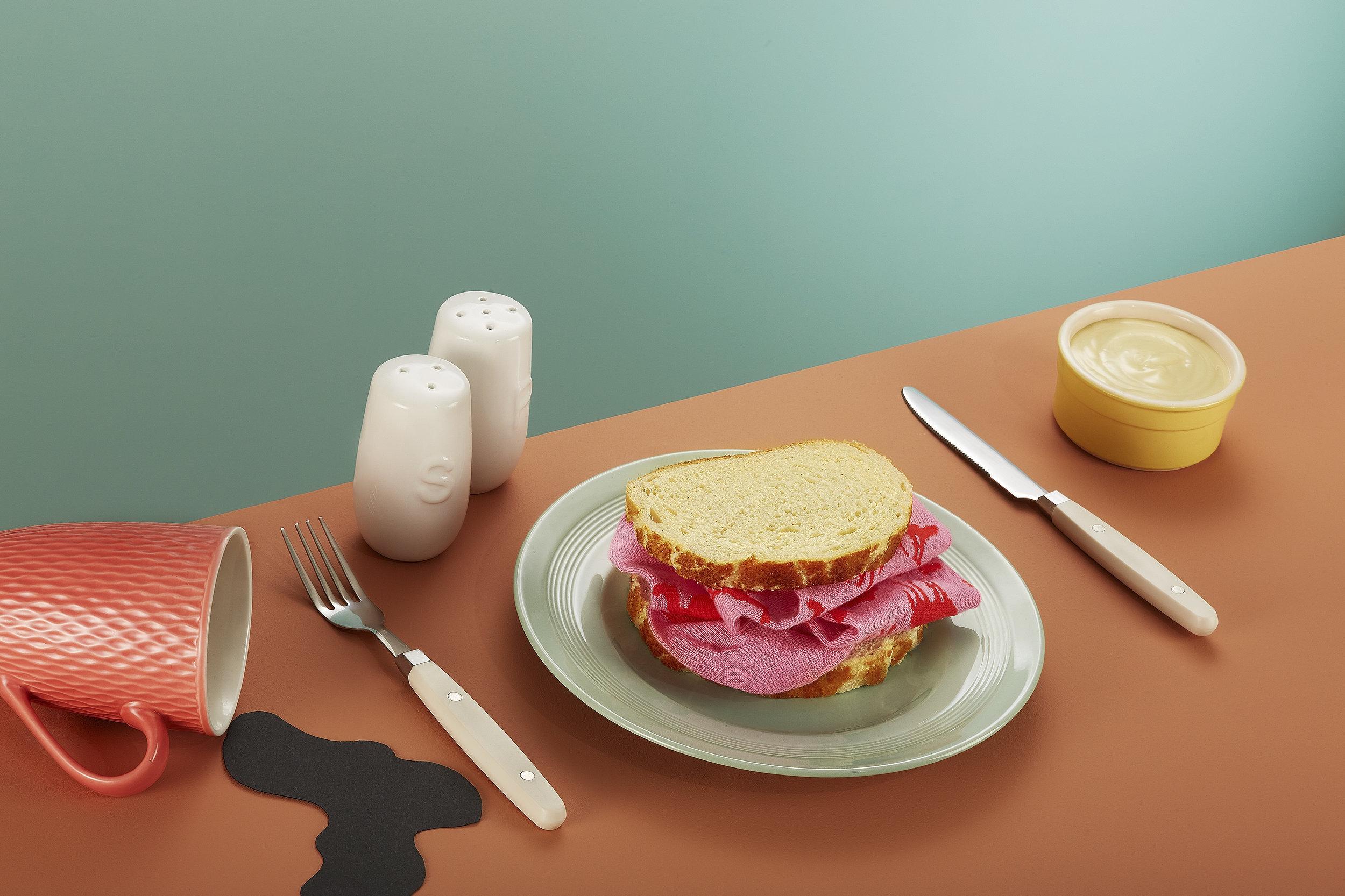 sock sandwich.jpg