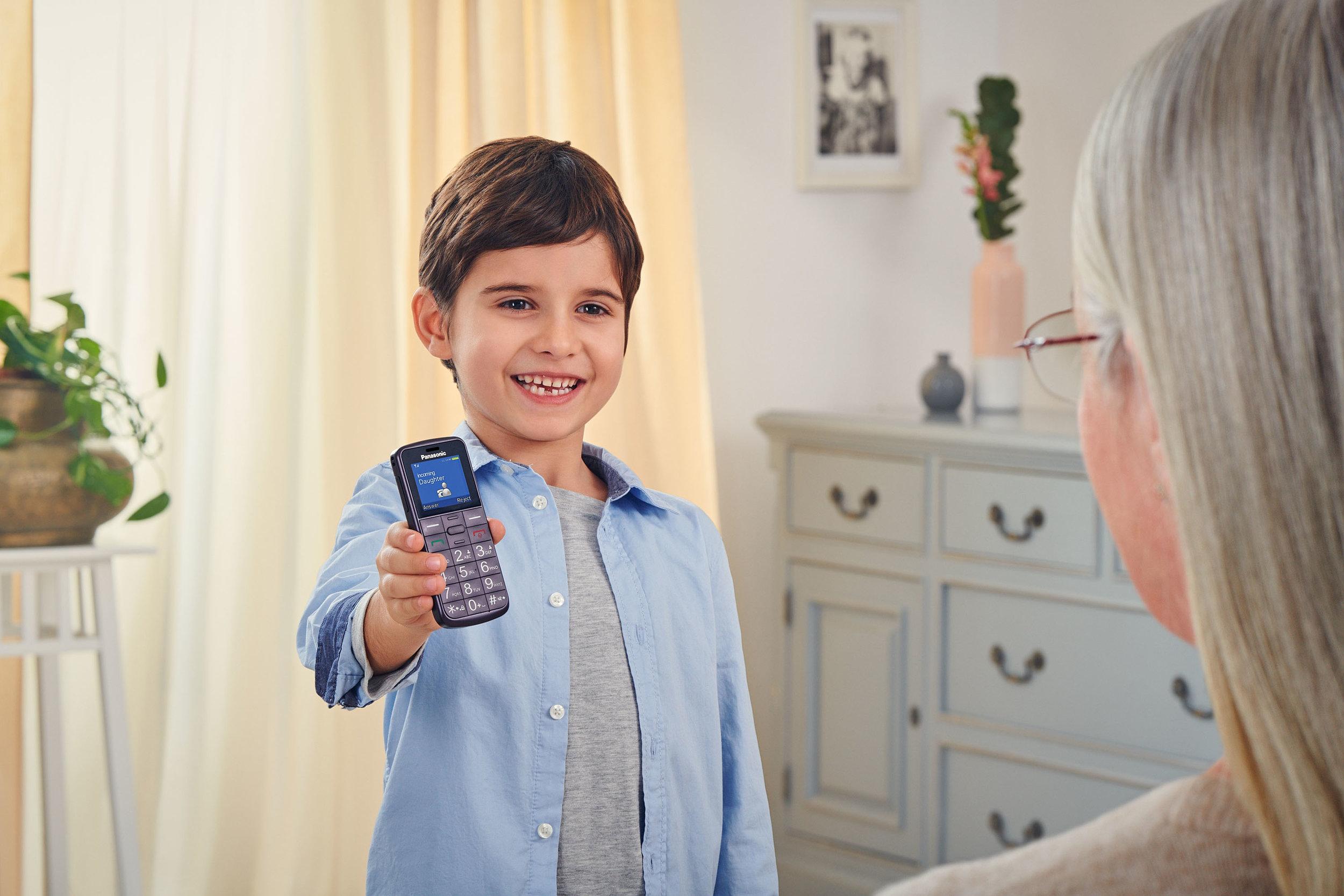 Panasonic Phones00396.jpg