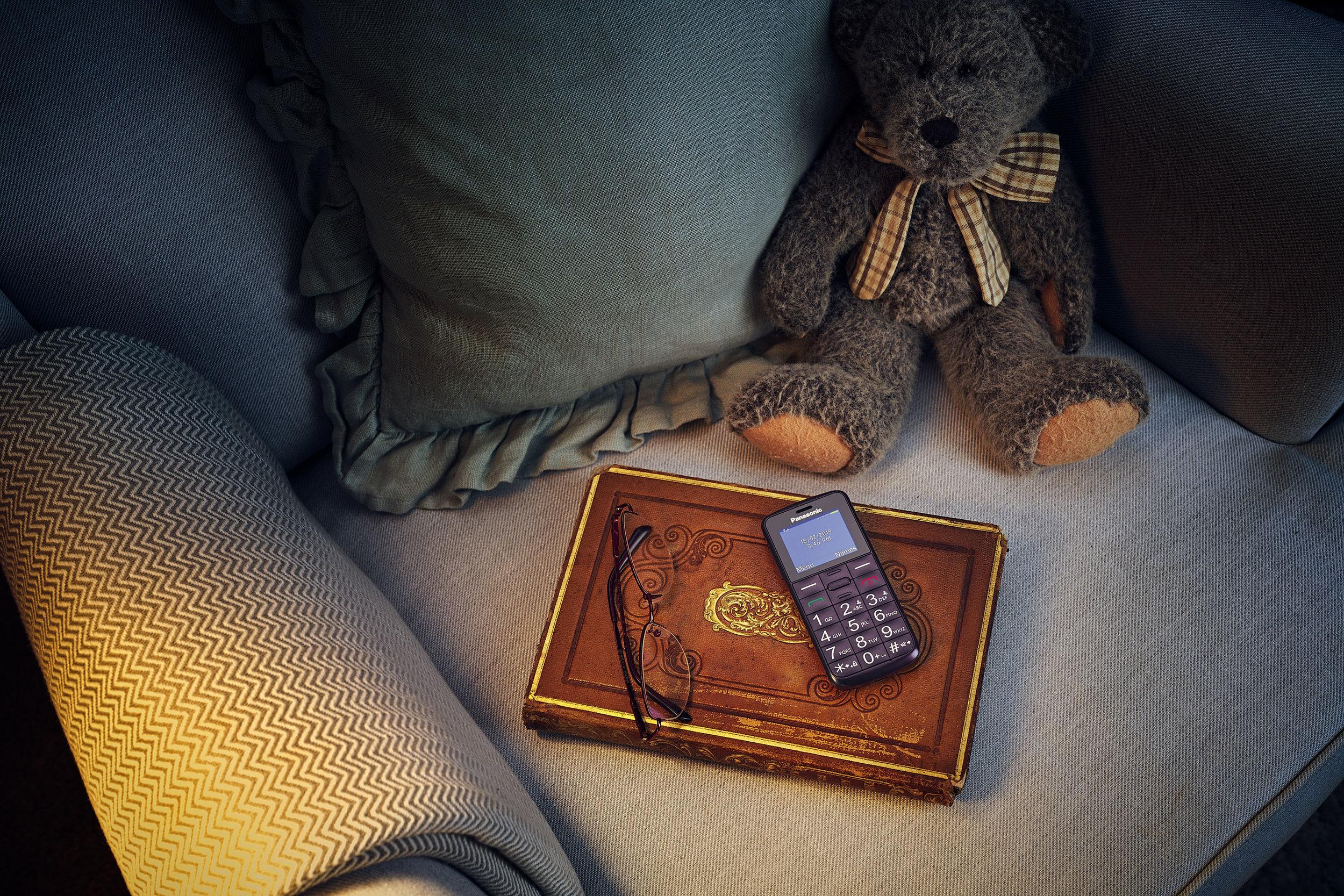 Panasonic Phones00566.jpg