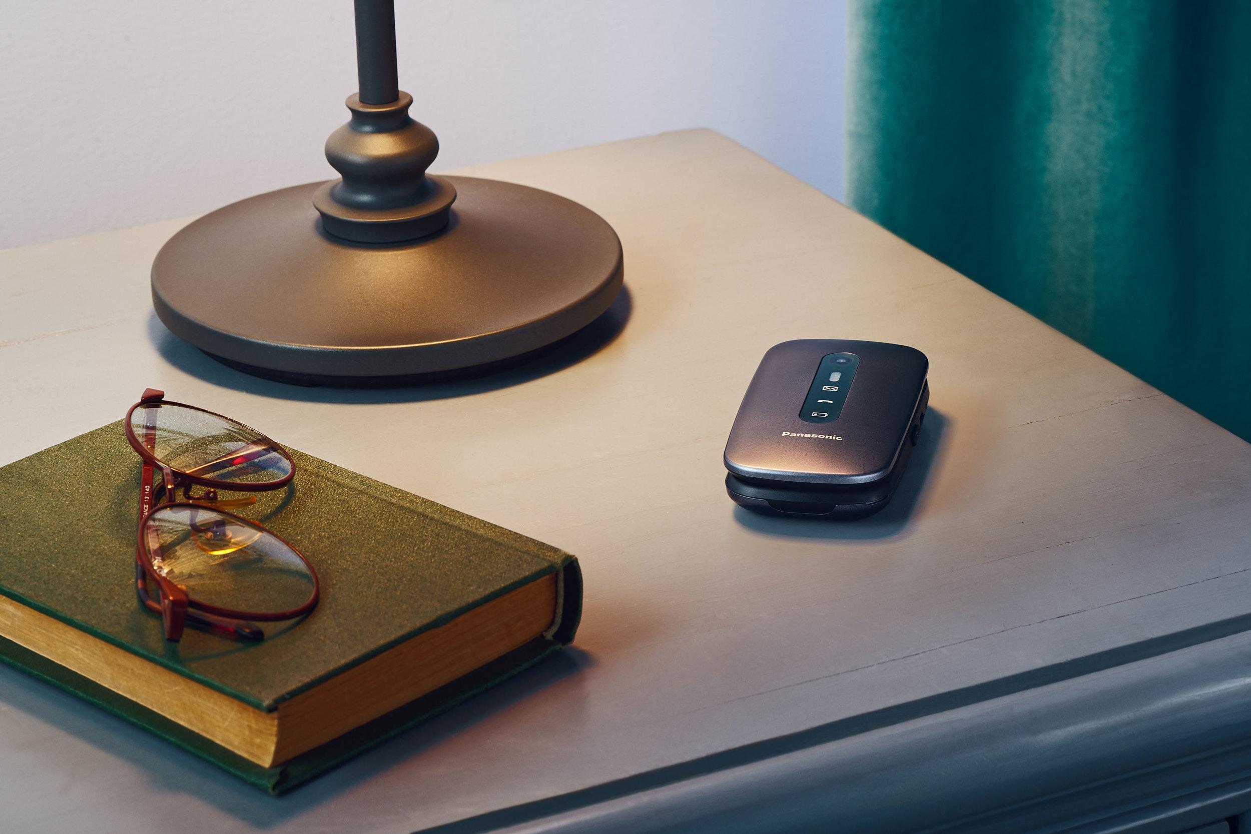 Panasonic Phones01306.jpg