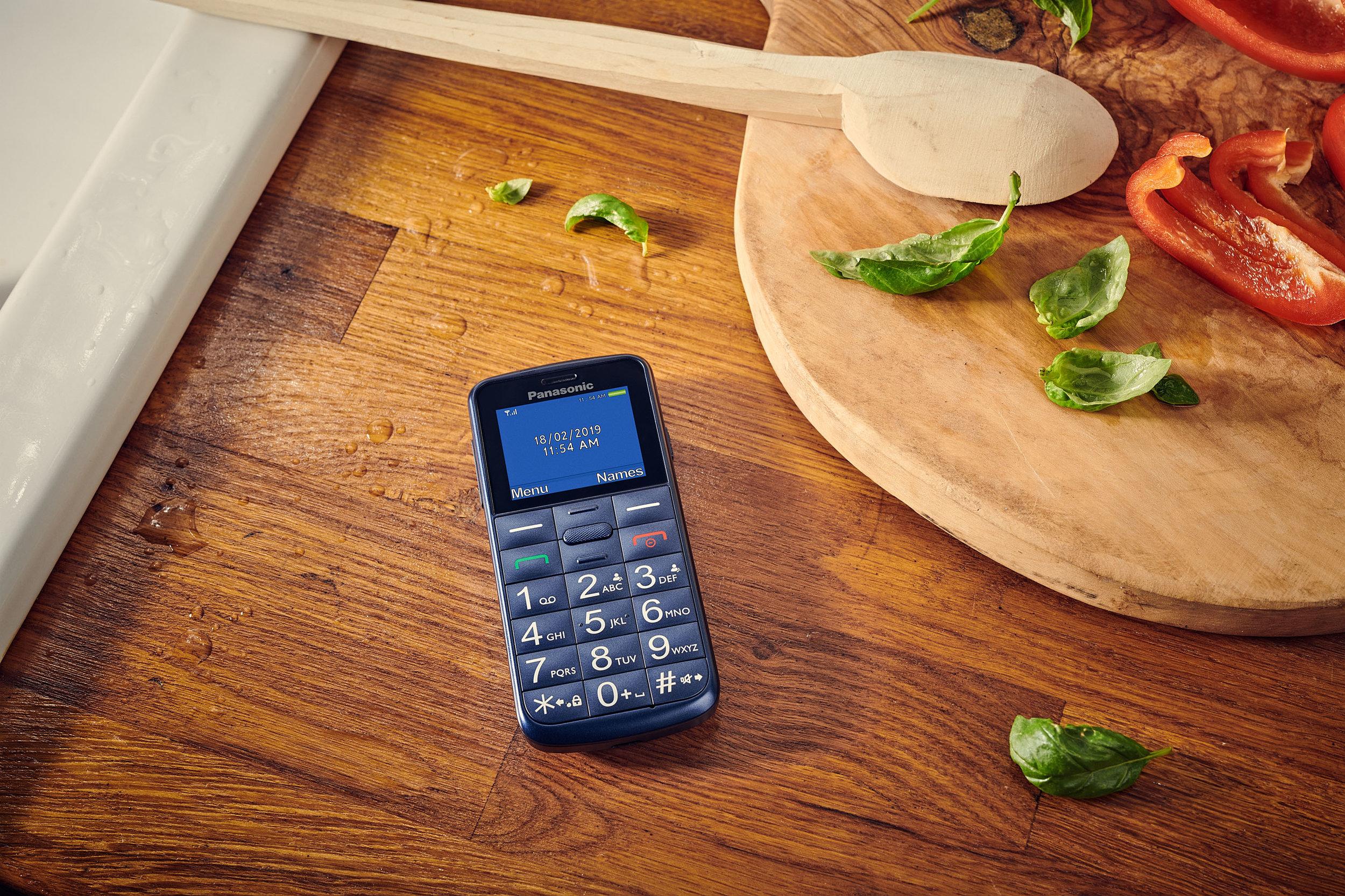 Panasonic Phones01194.jpg