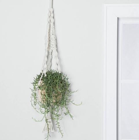 opalhouse_macrame_hanging_planter.jpg