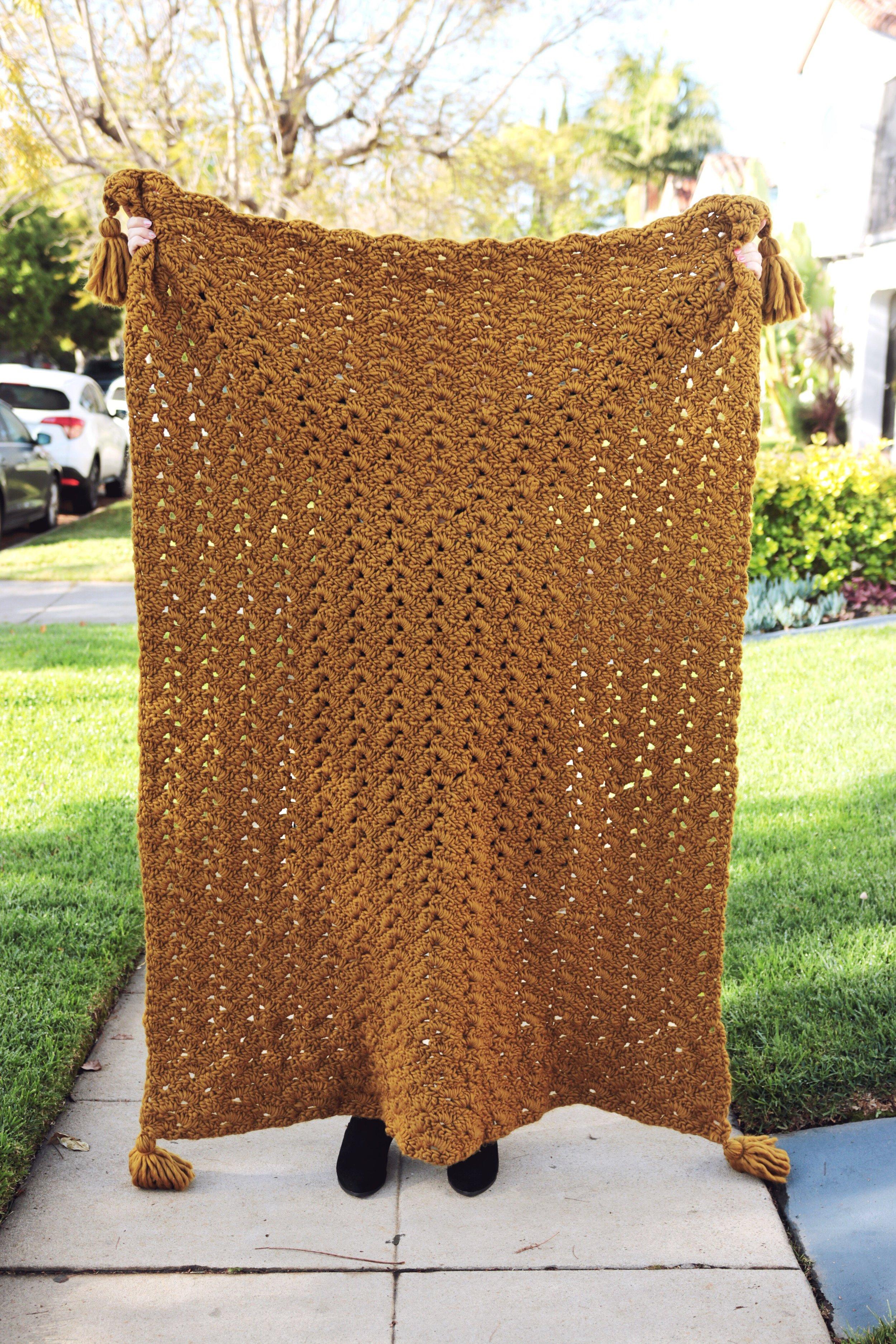 shell_stitch_blanket.JPG