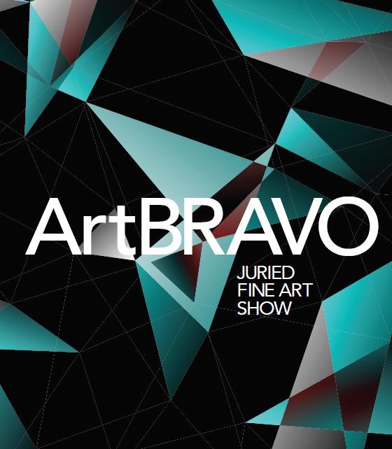 ArtBravo-LOGO-2018 copy.jpg
