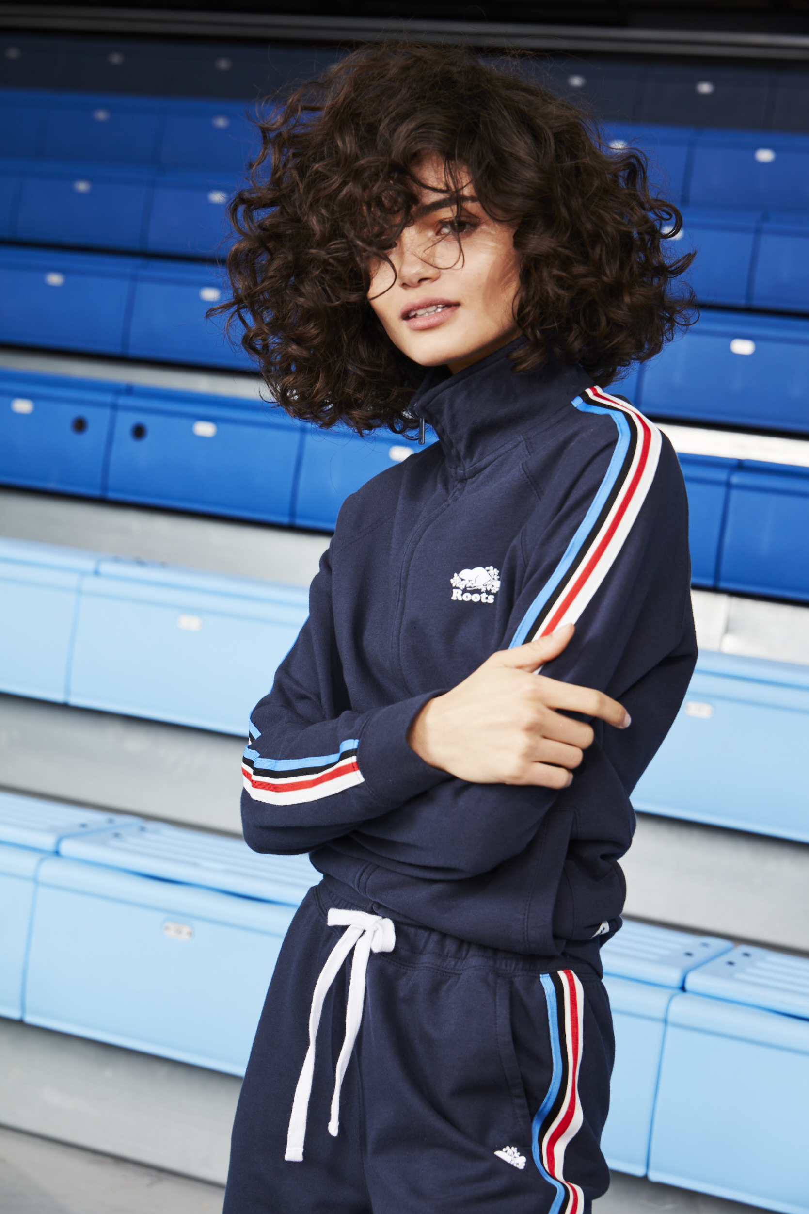 Roots-March-F_Tracksuit-0590.jpg