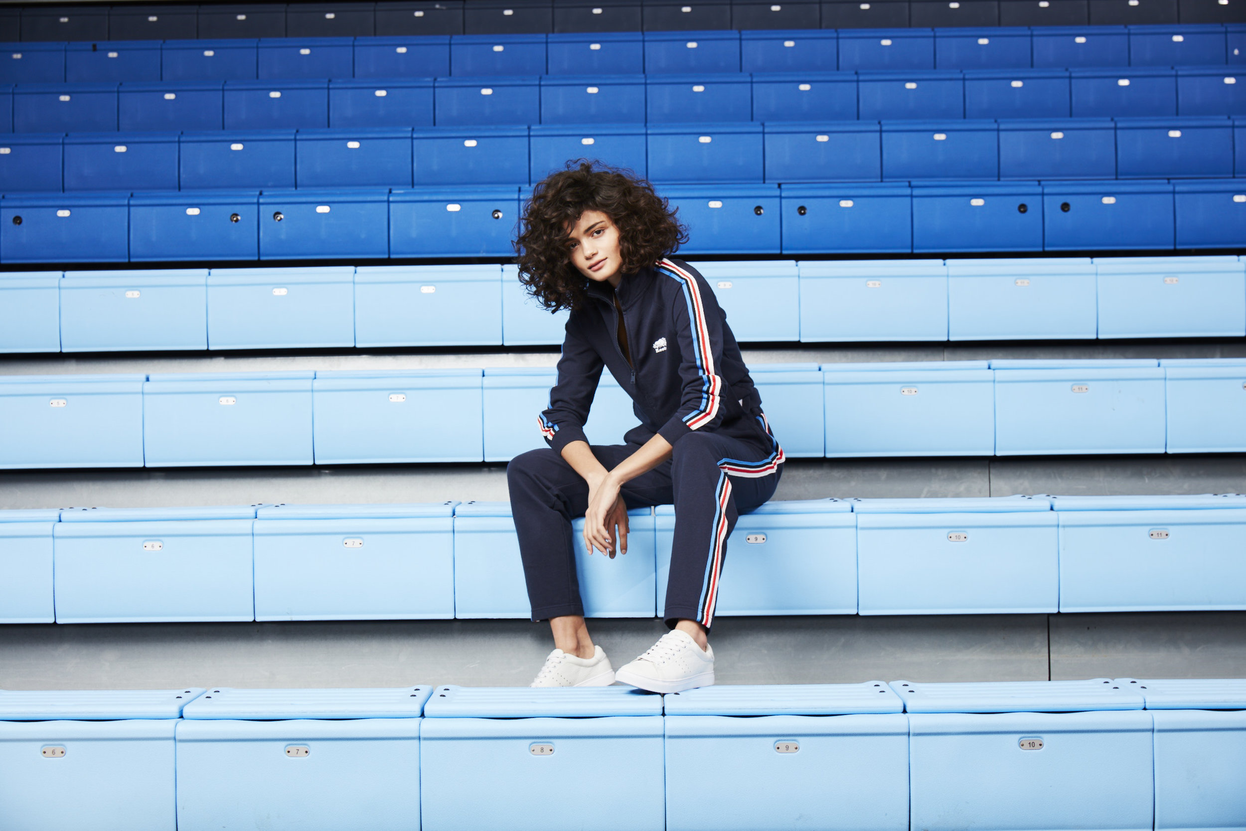 Roots-March-F_Tracksuit-0149.jpg
