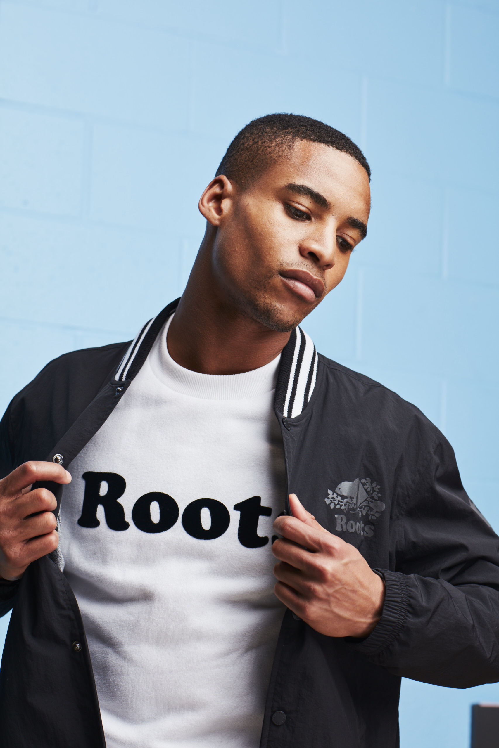 Roots-March-M_VarsityJ-0089.jpg