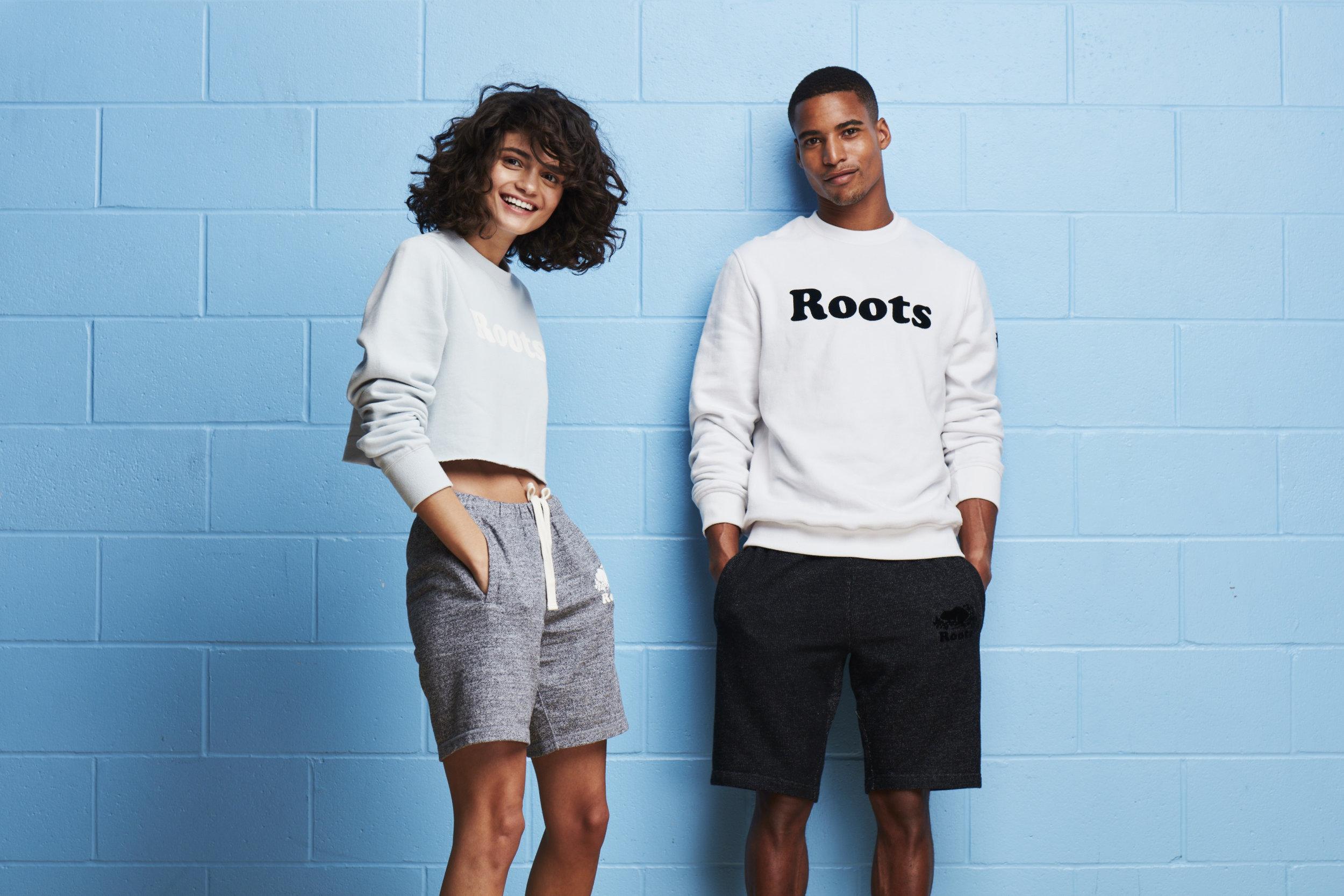 Roots-March-MF_Logo-0088.jpg