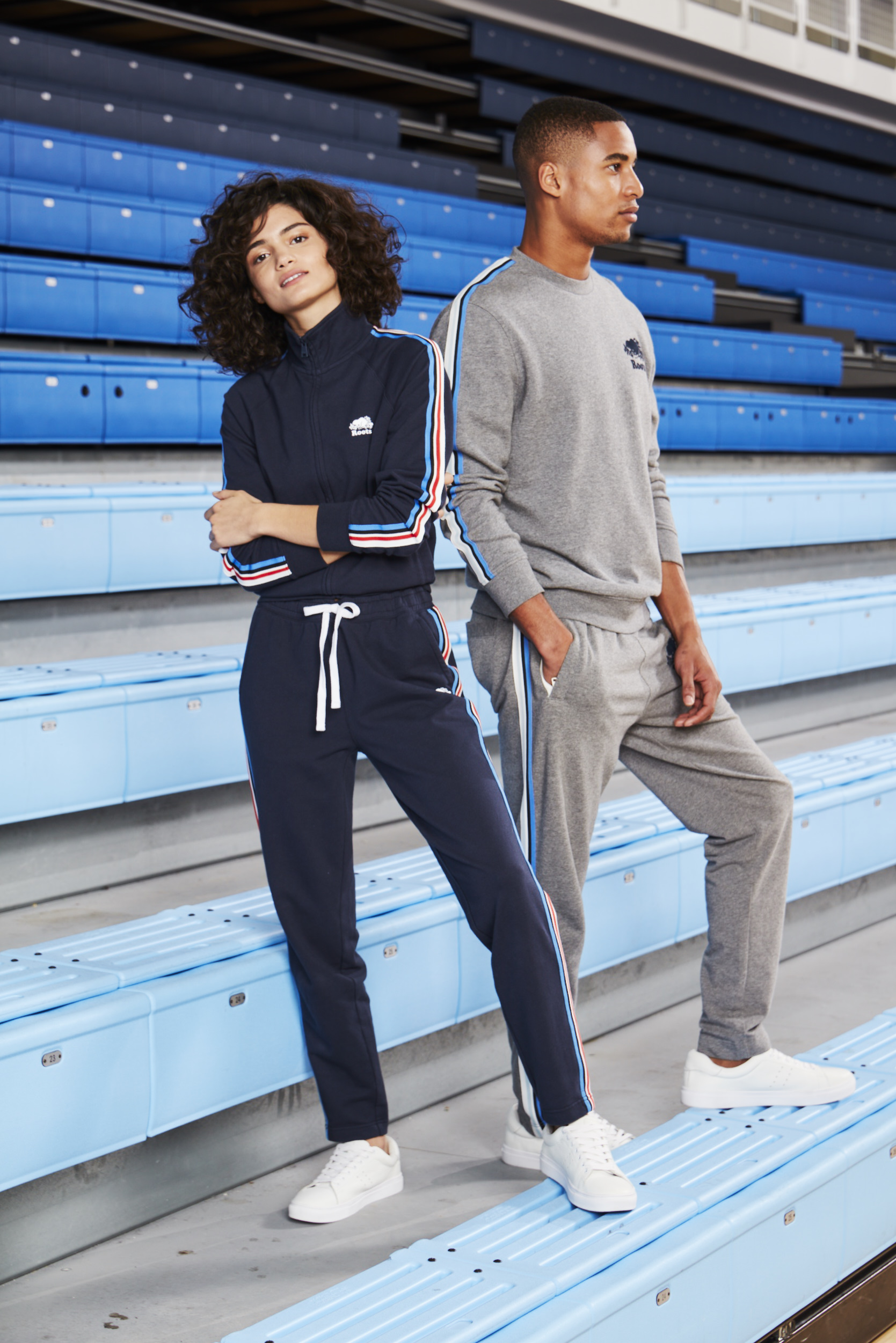 Roots-March-MF_TrackJackets-0549.jpg