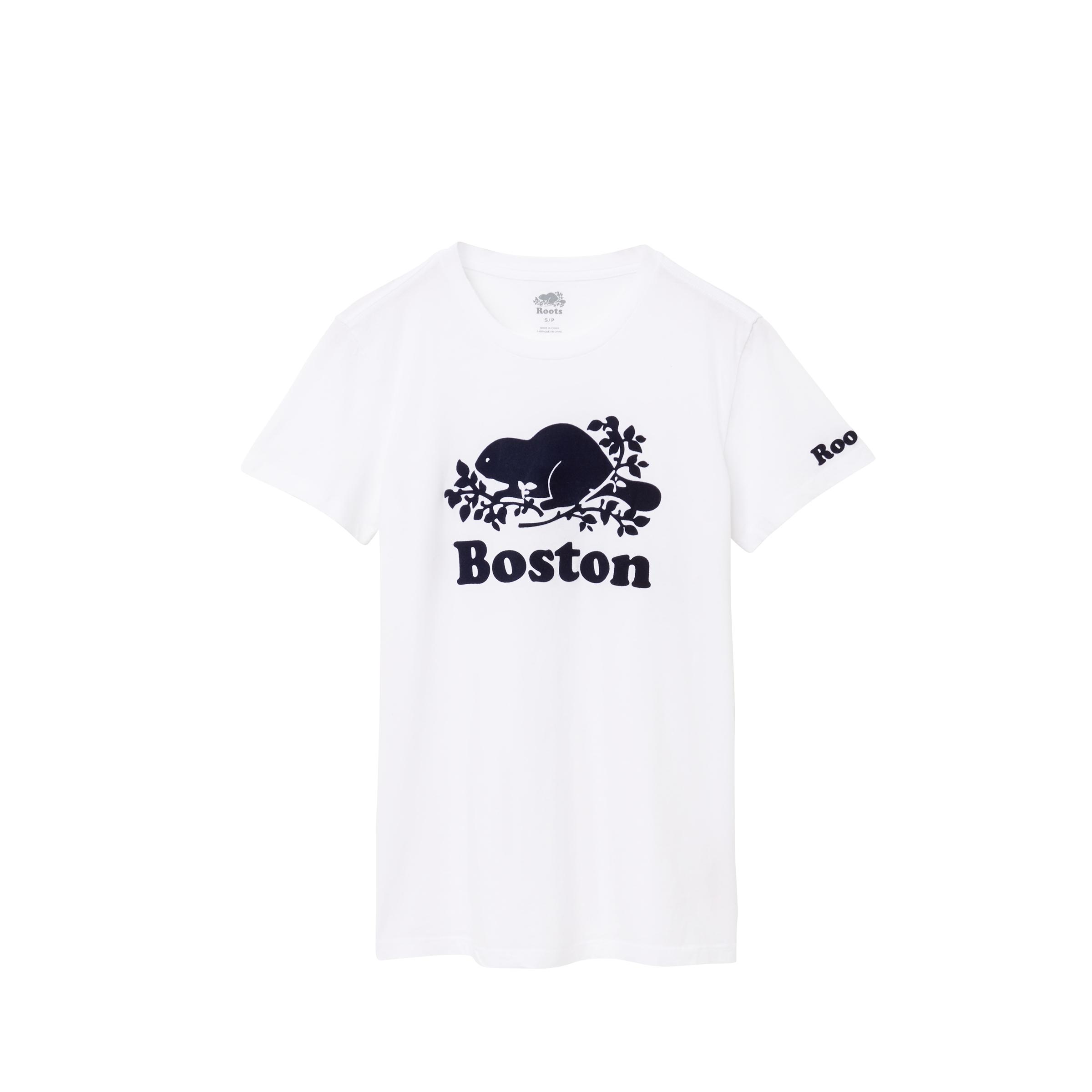 Boston PR3465.jpg