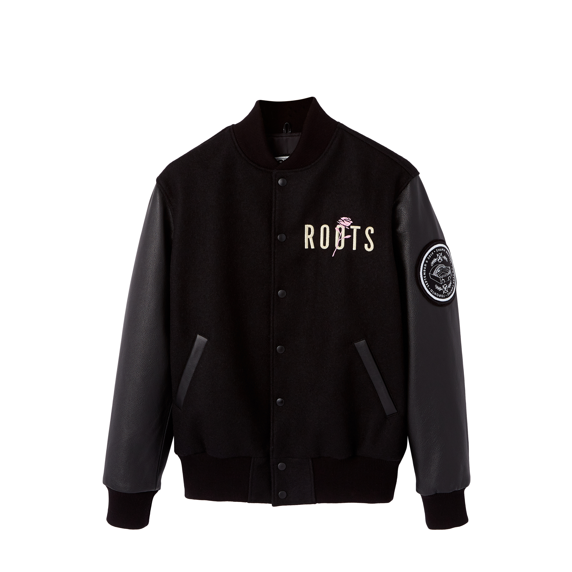 Roots x Shawn Mendes Award Jacket 1.jpg