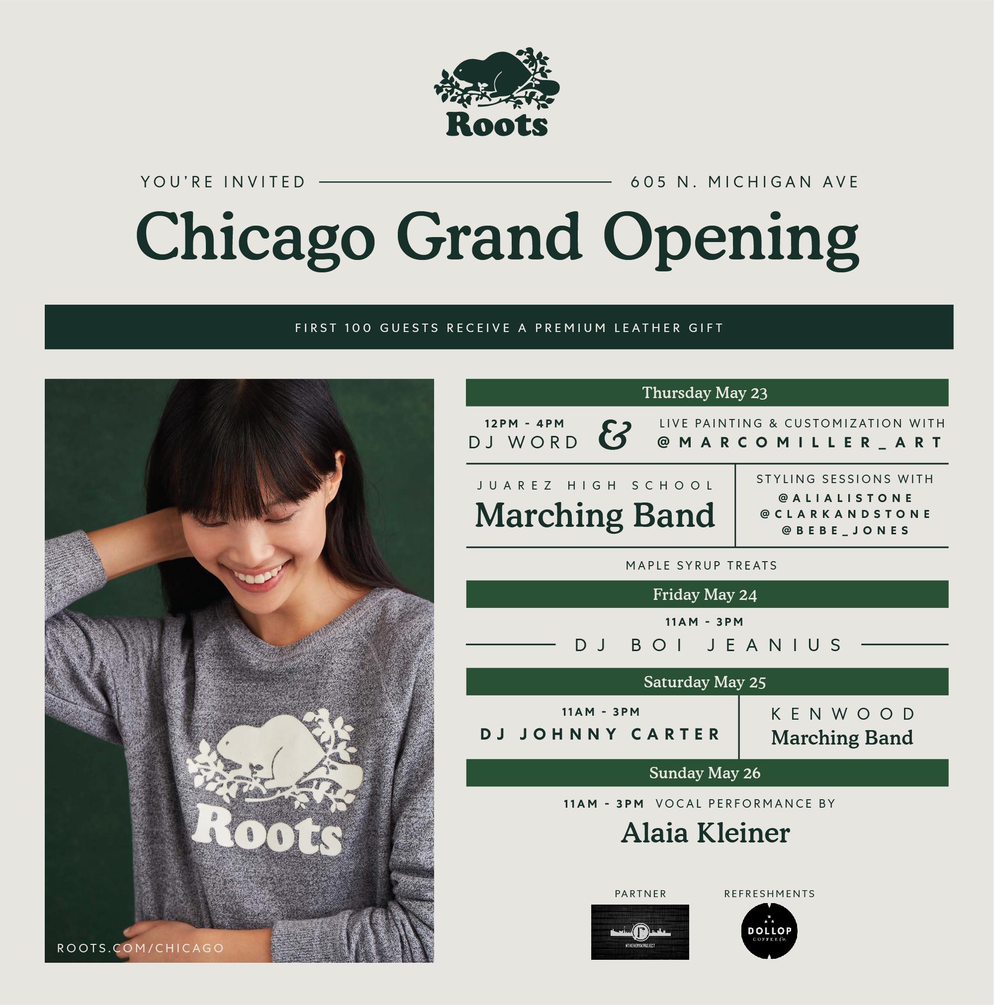 Chicago Grand Opening.jpg
