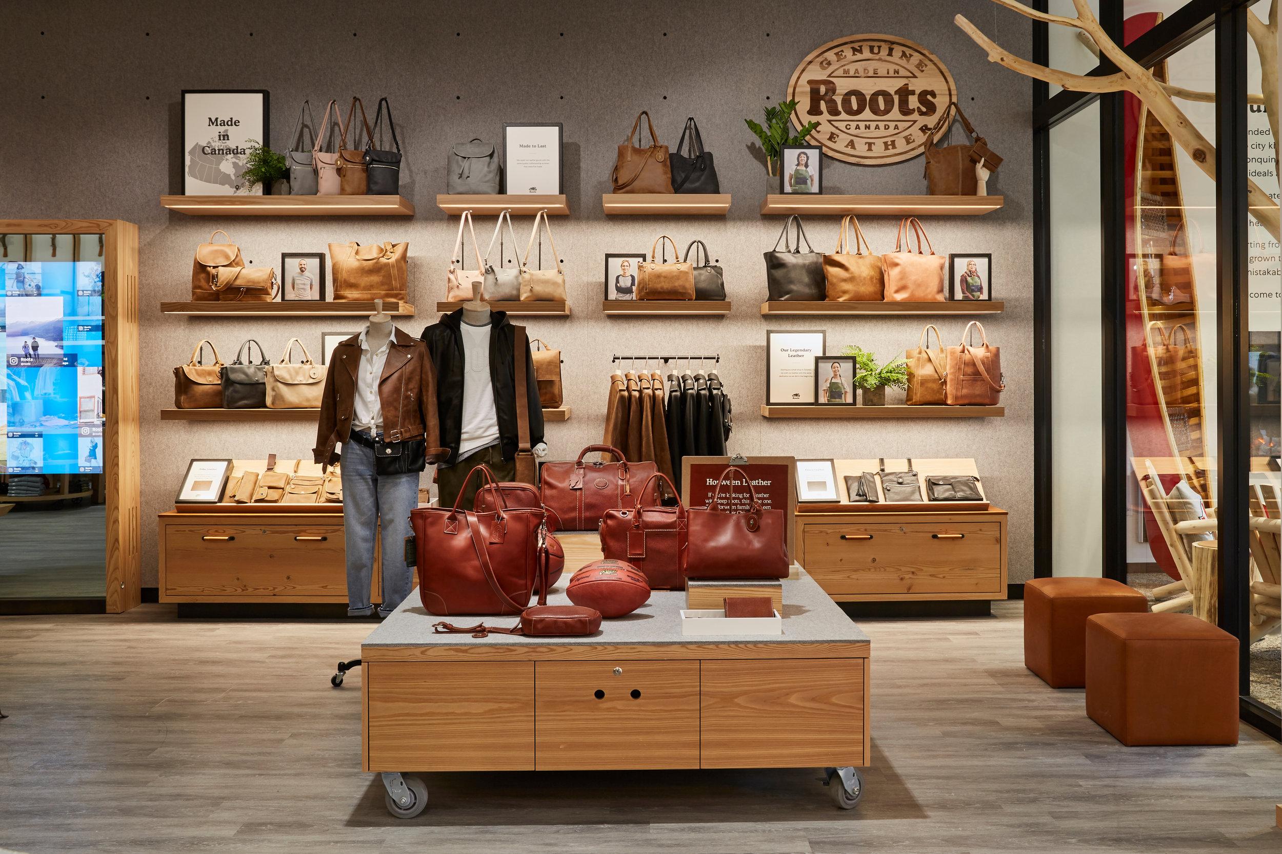 19_0521_RootsStoreChicago_LeatherWide.jpg