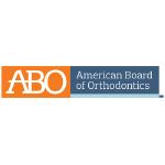 ABO 150x150 Logo-01.png