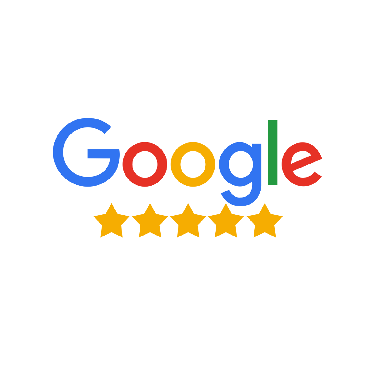 Google Reviews Logo-01.png