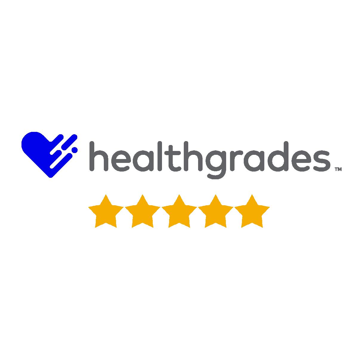 Healthgrades Reviews-01.png