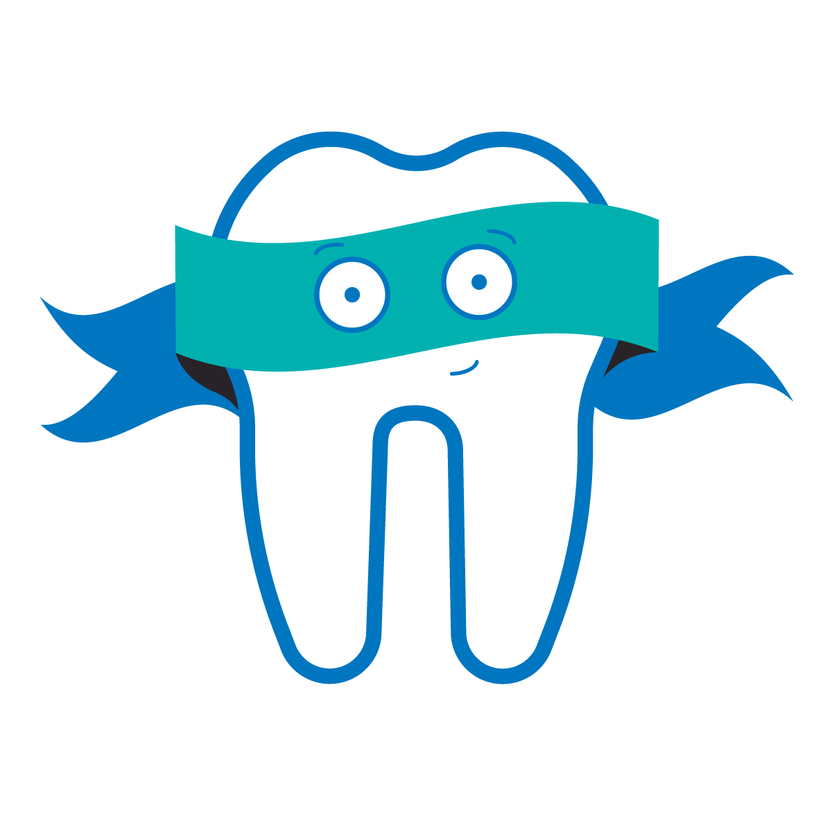 Blue Toony Tooth-01.png