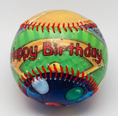 happy-birthday_MG_6689-e1422417593660-400x395.jpg
