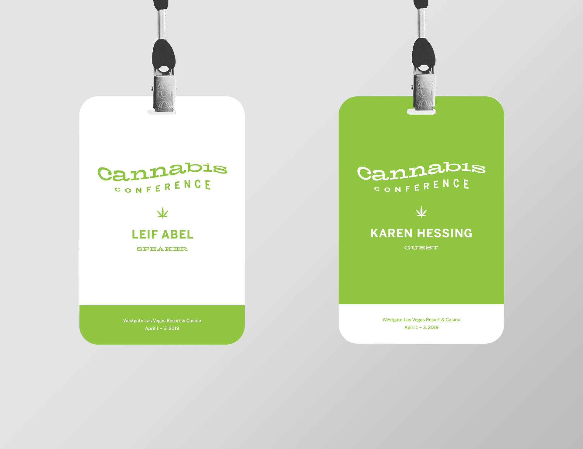 name-tags.png
