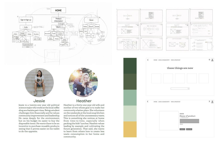 Hessing_ProcessPDF-UX+Design.jpg