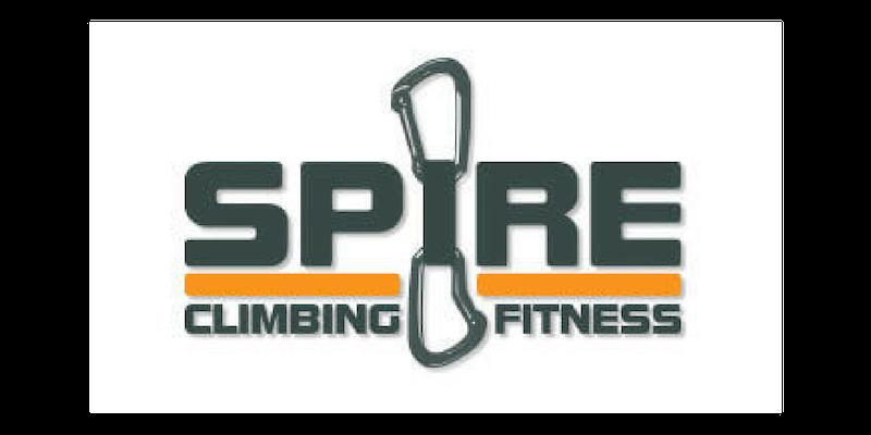 spire-climbing-gym-inge-perkins