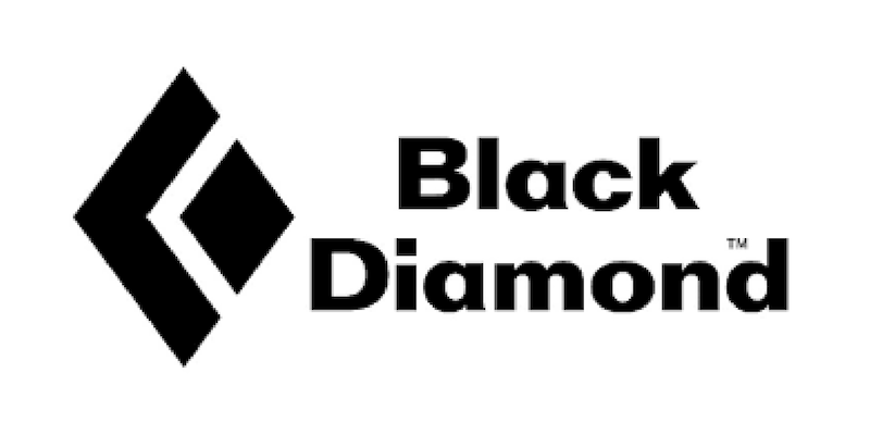 black-diamond-inge-perkins-scholarship