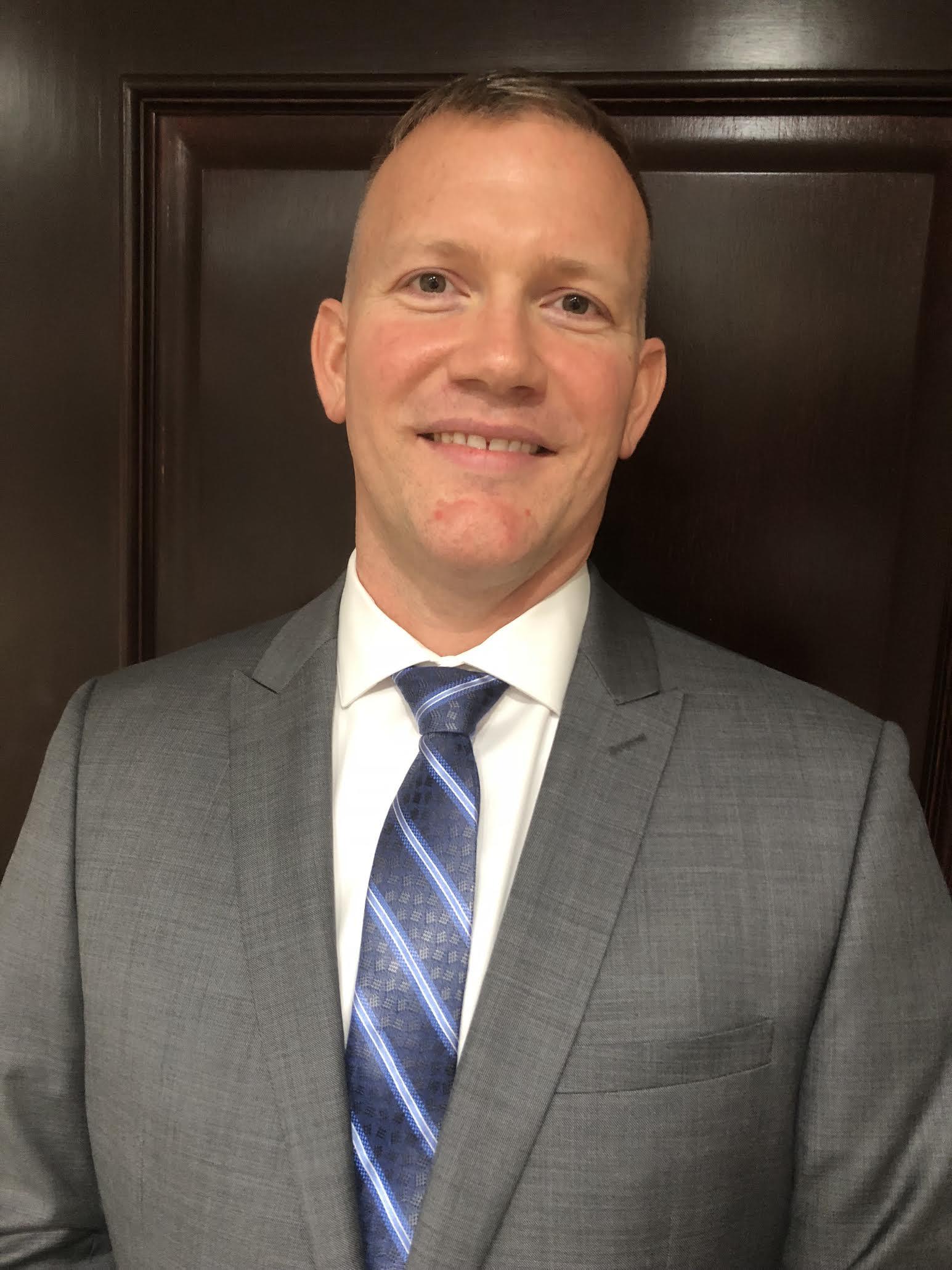 Sean J. Eaton - SeanE@NicklausLaw.com