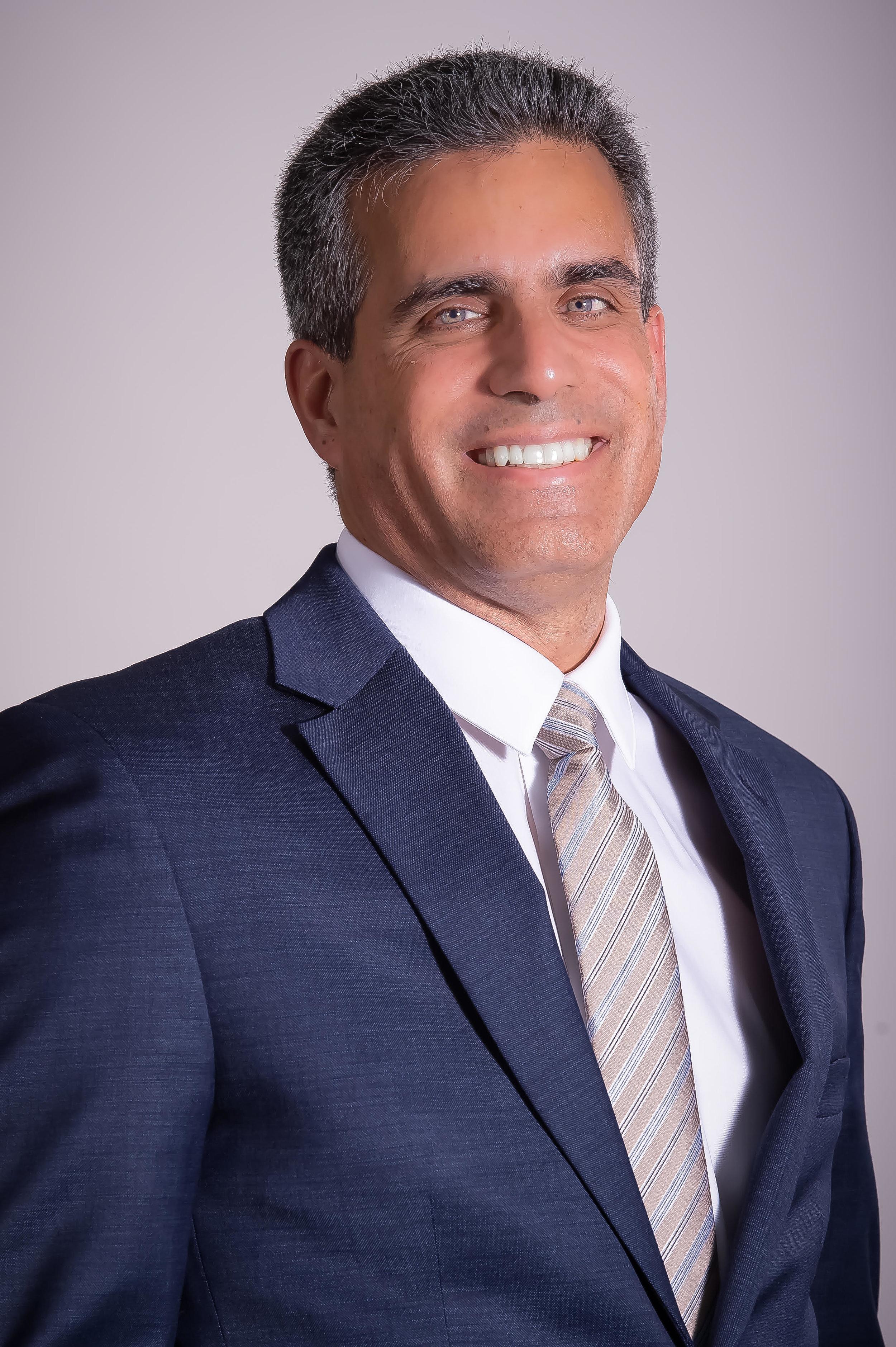 David Rodriguez - davidr@NicklausLaw.com