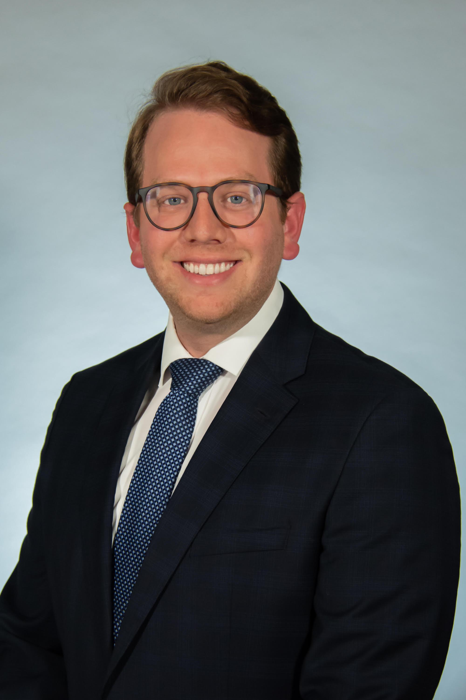 Joseph Feldman