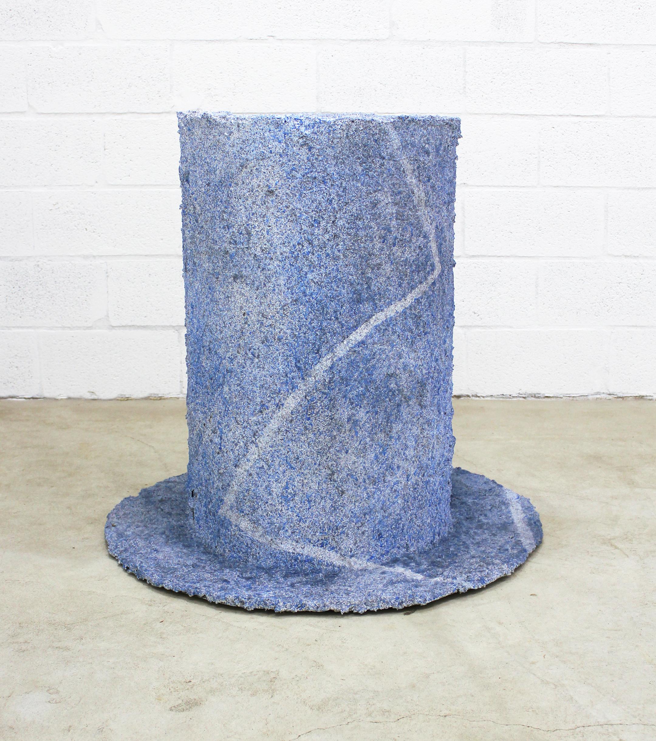 Blue Hat OCT12.jpg