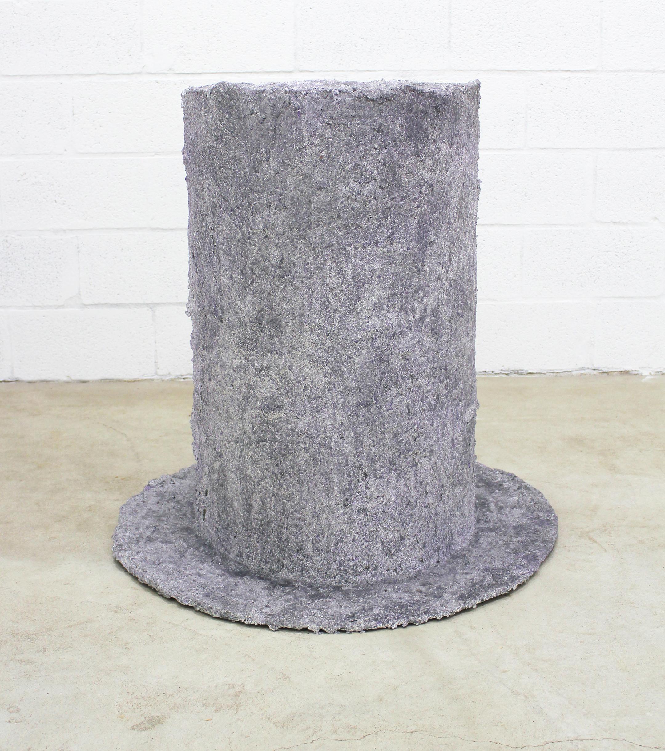 Gray Hat OCT12.jpg