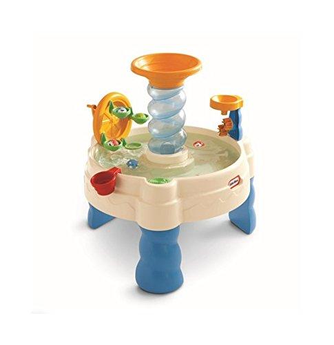 Little Tykes Water Table