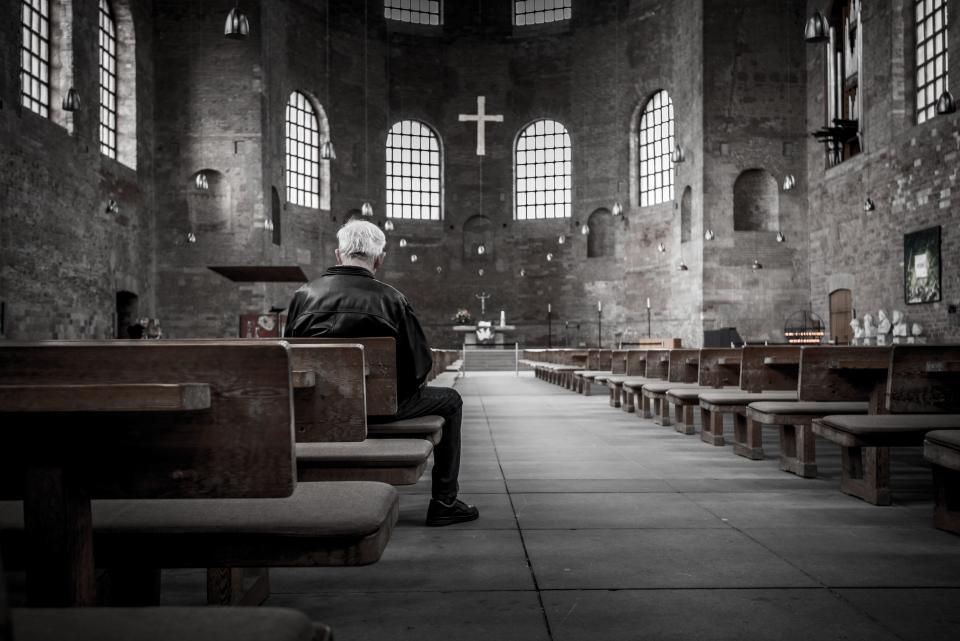 ChurchHurtsBlog.jpg