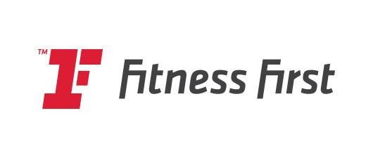 20Beaches_Home_FitnessFirst_XS.jpg