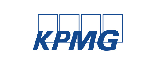 20Beaches_Home_KPMG_XS.jpg