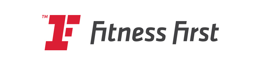 Fitness-first_article.jpg
